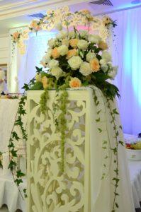 весілля Львів